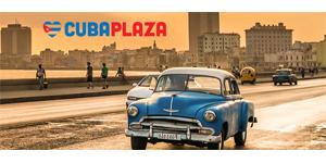 CubaPlaza.nl